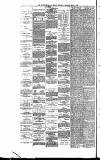 Wigan Observer and District Advertiser Wednesday 04 March 1885 Page 2