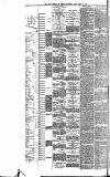 Wigan Observer and District Advertiser Friday 13 March 1885 Page 2