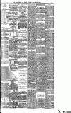 Wigan Observer and District Advertiser Friday 13 March 1885 Page 3