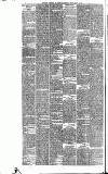 Wigan Observer and District Advertiser Friday 13 March 1885 Page 6