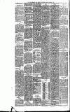 Wigan Observer and District Advertiser Friday 20 March 1885 Page 8
