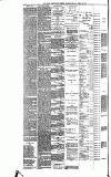 Wigan Observer and District Advertiser Friday 27 March 1885 Page 2