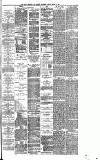 Wigan Observer and District Advertiser Friday 27 March 1885 Page 3