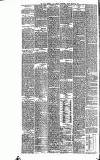 Wigan Observer and District Advertiser Friday 27 March 1885 Page 8