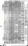 Wigan Observer and District Advertiser Saturday 28 March 1885 Page 2