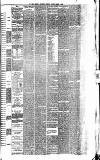 Wigan Observer and District Advertiser Saturday 28 March 1885 Page 3