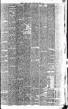 Wigan Observer and District Advertiser Saturday 28 March 1885 Page 5