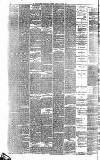 Wigan Observer and District Advertiser Saturday 28 March 1885 Page 6