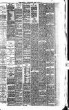 Wigan Observer and District Advertiser Saturday 28 March 1885 Page 7