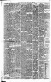 Wigan Observer and District Advertiser Saturday 28 March 1885 Page 8
