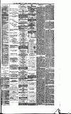 Wigan Observer and District Advertiser Wednesday 01 April 1885 Page 3