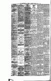 Wigan Observer and District Advertiser Wednesday 01 April 1885 Page 4