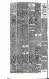 Wigan Observer and District Advertiser Wednesday 01 April 1885 Page 6