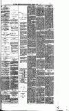 Wigan Observer and District Advertiser Wednesday 01 April 1885 Page 7