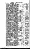 Wigan Observer and District Advertiser Wednesday 08 April 1885 Page 2