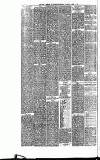 Wigan Observer and District Advertiser Wednesday 08 April 1885 Page 8