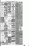 Wigan Observer and District Advertiser Friday 10 April 1885 Page 3