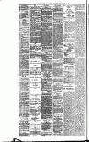 Wigan Observer and District Advertiser Friday 10 April 1885 Page 4