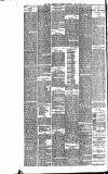 Wigan Observer and District Advertiser Friday 10 April 1885 Page 8