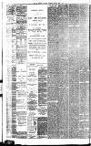 Wigan Observer and District Advertiser Saturday 11 April 1885 Page 2