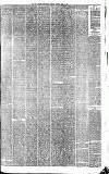 Wigan Observer and District Advertiser Saturday 11 April 1885 Page 3