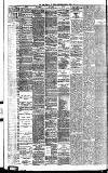 Wigan Observer and District Advertiser Saturday 11 April 1885 Page 4