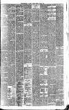 Wigan Observer and District Advertiser Saturday 11 April 1885 Page 5