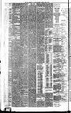 Wigan Observer and District Advertiser Saturday 11 April 1885 Page 6