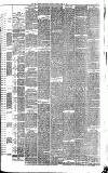 Wigan Observer and District Advertiser Saturday 11 April 1885 Page 7