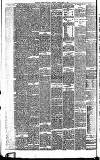 Wigan Observer and District Advertiser Saturday 11 April 1885 Page 8