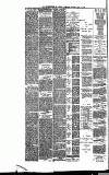 Wigan Observer and District Advertiser Wednesday 15 April 1885 Page 2