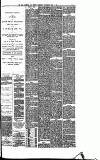 Wigan Observer and District Advertiser Wednesday 15 April 1885 Page 3