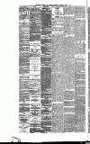 Wigan Observer and District Advertiser Wednesday 15 April 1885 Page 4