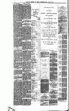 Wigan Observer and District Advertiser Friday 17 April 1885 Page 2