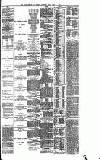 Wigan Observer and District Advertiser Friday 17 April 1885 Page 3