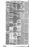 Wigan Observer and District Advertiser Friday 17 April 1885 Page 4
