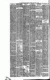 Wigan Observer and District Advertiser Friday 17 April 1885 Page 6