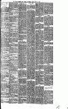 Wigan Observer and District Advertiser Friday 17 April 1885 Page 7