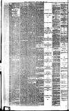 Wigan Observer and District Advertiser Saturday 18 April 1885 Page 2