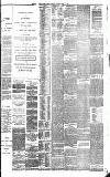 Wigan Observer and District Advertiser Saturday 18 April 1885 Page 3