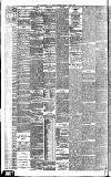 Wigan Observer and District Advertiser Saturday 18 April 1885 Page 4