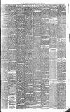 Wigan Observer and District Advertiser Saturday 18 April 1885 Page 5