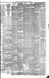 Wigan Observer and District Advertiser Saturday 18 April 1885 Page 7