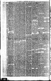 Wigan Observer and District Advertiser Saturday 18 April 1885 Page 8