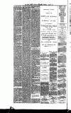 Wigan Observer and District Advertiser Wednesday 22 April 1885 Page 2