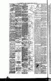 Wigan Observer and District Advertiser Wednesday 22 April 1885 Page 4