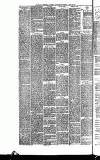 Wigan Observer and District Advertiser Wednesday 22 April 1885 Page 6