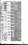 Wigan Observer and District Advertiser Wednesday 22 April 1885 Page 7
