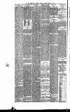 Wigan Observer and District Advertiser Wednesday 22 April 1885 Page 8