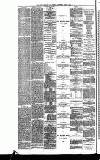 Wigan Observer and District Advertiser Friday 24 April 1885 Page 2